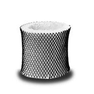 Holmes Humidifier Replacement Wick Filter - HWF64PDQ-U at Kmart.com