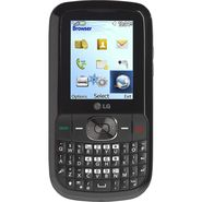 TracFone Pre-Paid Mobile Phone LG 500G GSM at Sears.com