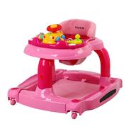 Dream On Me 2 in 1 Baby Tunes Musical Activity Walker & Rocker at Kmart.com