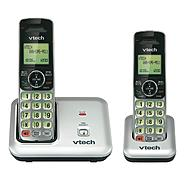 Vtech Two Handset Cordless Phone System - CS6419-2 at Sears.com