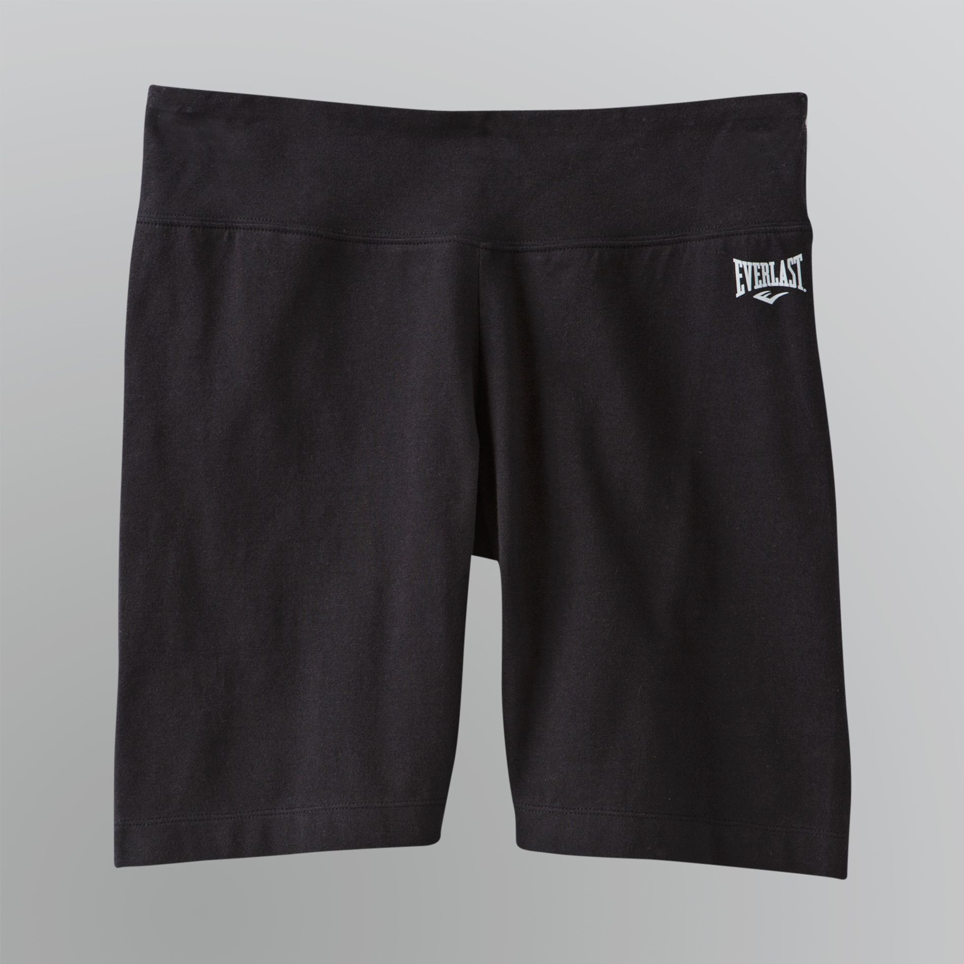 Everlast® Women's Long Bike Shorts at Sears.com