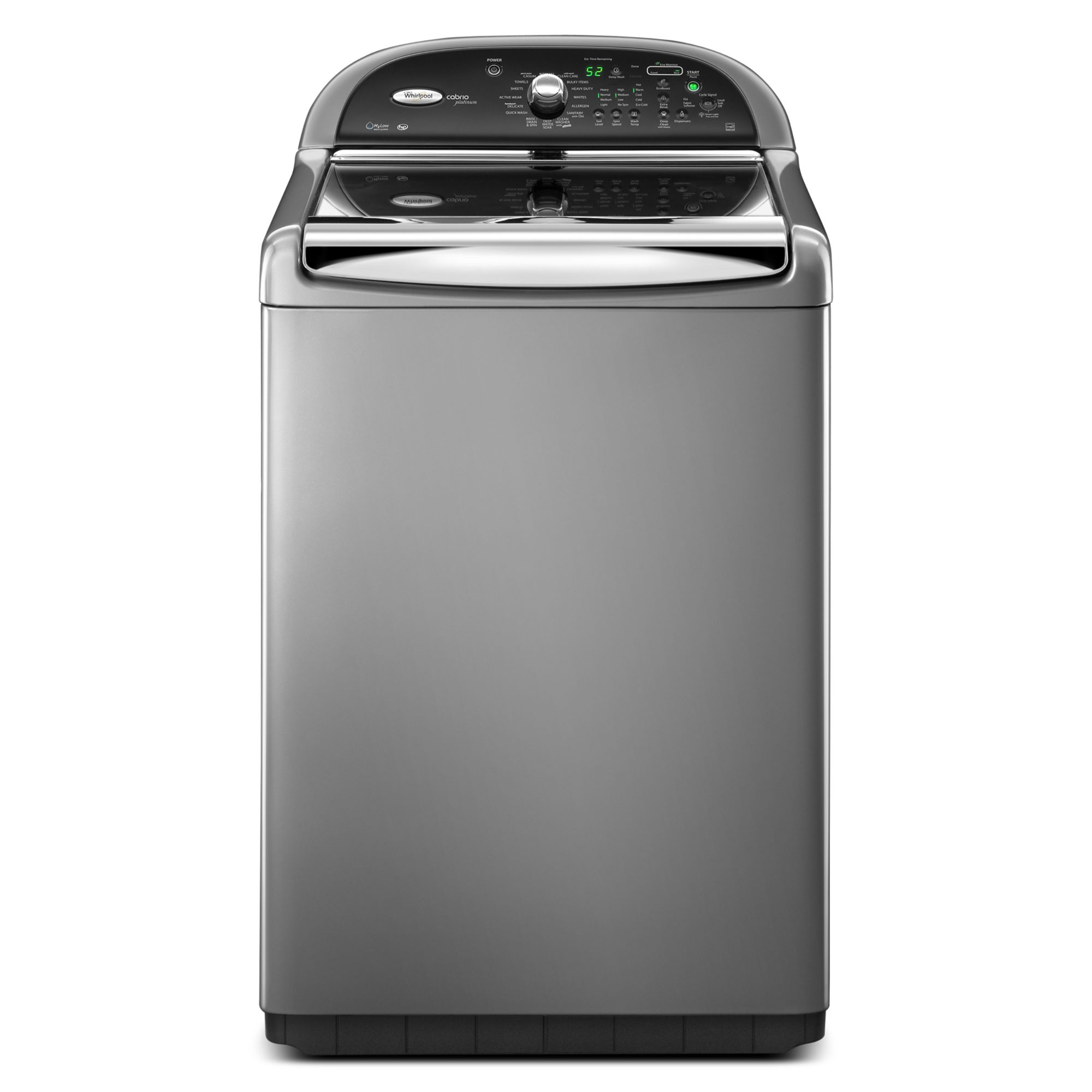 4-6-cu-ft-Top-Load-High-Efficiency-Washer