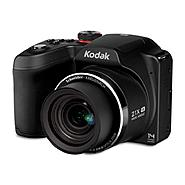 Kodak EasyShare Z5010 Digital Camera at Sears.com