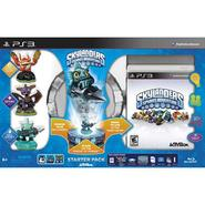 Activision Skylanders Spryo's Adventure Starter Pack - PS3 at Sears.com