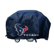 Rico Houston Texans Deluxe Grill Cover at Sears.com