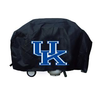 Rico Kentucky Wildcats Deluxe Grill Cover
