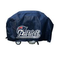 Rico New England Patriots Deluxe Grill Cover at Sears.com