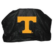 Seasonal Designs Tennessee Volunteers 59-inch Grill Cover at Sears.com