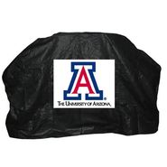 Seasonal Designs Arizona Wildcats 59-inch Grill Cover at Sears.com