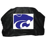 Seasonal Designs Northwestern Wildcats 59-inch Grill Cover at Sears.com