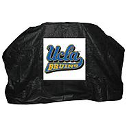Seasonal Designs UCLA Bruins 59-inch Grill Cover at Kmart.com