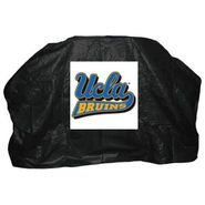 Seasonal Designs UCLA Bruins 59-inch Grill Cover at Sears.com