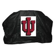 Seasonal Designs Indiana Hoosiers 59-inch Grill Cover at Kmart.com