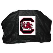 Seasonal Designs South Carolina Gamecocks 59-inch Grill Cover at Kmart.com
