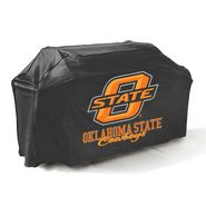 Mr. Bar-B-Q Oklahoma State Cowboys 65-inch Gas Grill Cover at Kmart.com