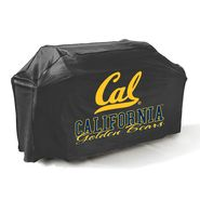 Mr. Bar-B-Q California Golden Bears 65-inch Gas Grill Cover at Kmart.com