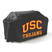 Mr. Bar-B-Q USC Trojans 65-inch Gas Grill Cover at Kmart.com