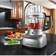 KitchenAid Food Processor, 13-c at Sears.com