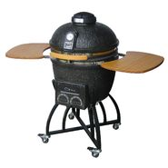 Vision Grills Kamado Pro at Sears.com