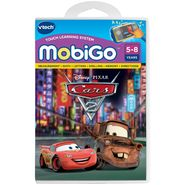Vtech MobiGo CARS 2 at Kmart.com