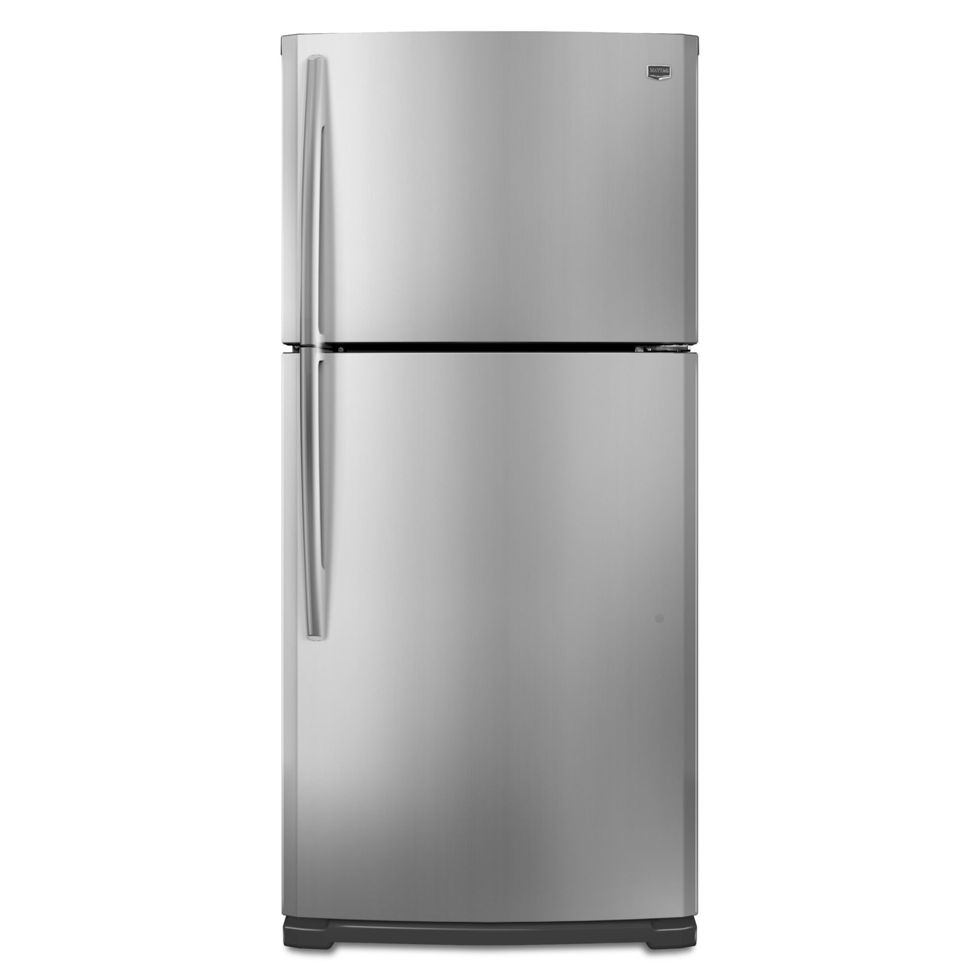 18.9 cu. ft. Top-Freezer Refrigerator w/ Strongbox™ Door Bins -