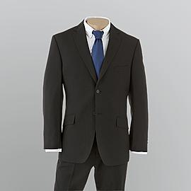 Haggar Men's Suit Separates Coat at Sears.com