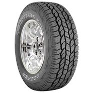 Cooper Discoverer A/T3 - 265/75R16 116T OWL - All Season Tire at Sears.com