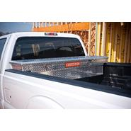 Craftsman Truck Box-Fullsize Single Lid with Gearlock at Sears.com