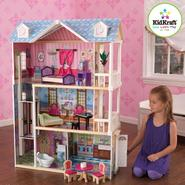 My Dreamy Dollhouse at Kmart.com