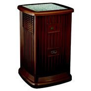 Essick Pedestal L Humidifier - EP9-500 at Sears.com