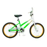 "Upland 20"" Girls Dragonfly Bike at Kmart.com"