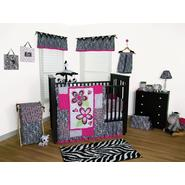 Trend-Lab Zahara - 3pc Crib Bedding Set at Sears.com