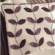 Ty Pennington Style Decorative Pillow - Lanka at Kmart.com