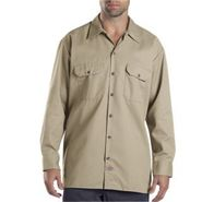 Dickies Work Shirt at Sears.com