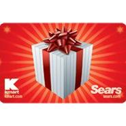 Red Box eGift Card at Kmart.com