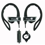 Able Planet True Fidelity Sport Earphones SP260 w/Microphone at Kmart.com