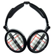Able Planet Extreme Foldable Active Noise Cancelling Headphones XNC230B at Kmart.com
