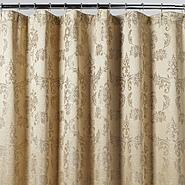 Lush Decor Dorchester Shower Curtain at Kmart.com