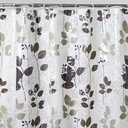 H20 Cecelia Shower Curtain at Kmart.com