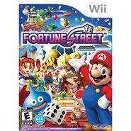 Nintendo Fortune Street at Kmart.com