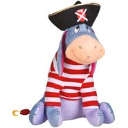 Disney Halloween Porch Greeter - Pirate Eeyore at Kmart.com