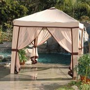RST Outdoor Oasis Cabana at Kmart.com