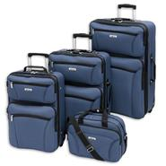 Forecast BARBADOS Collection Twilight 4PC SET at Sears.com