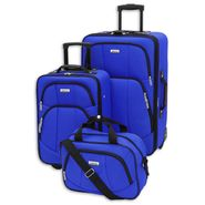 Forecast FIJI Collection Cobalt 3PC SET at Sears.com