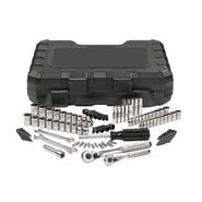 Craftsman 102 pc. Mechanic's Tool Set at Kmart.com