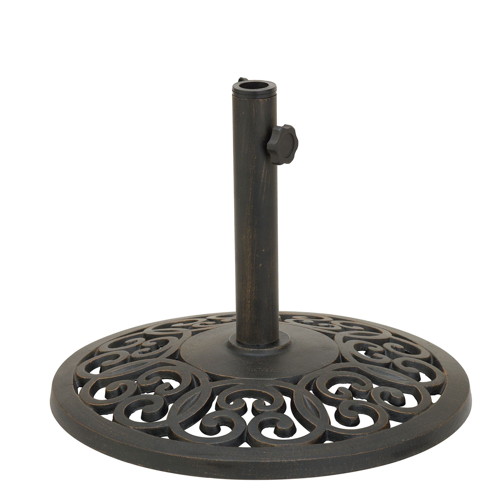 Highland Umbrella Base