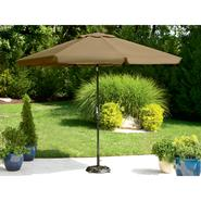 La-Z-Boy Outdoor Caitlyn Umbrella at Sears.com