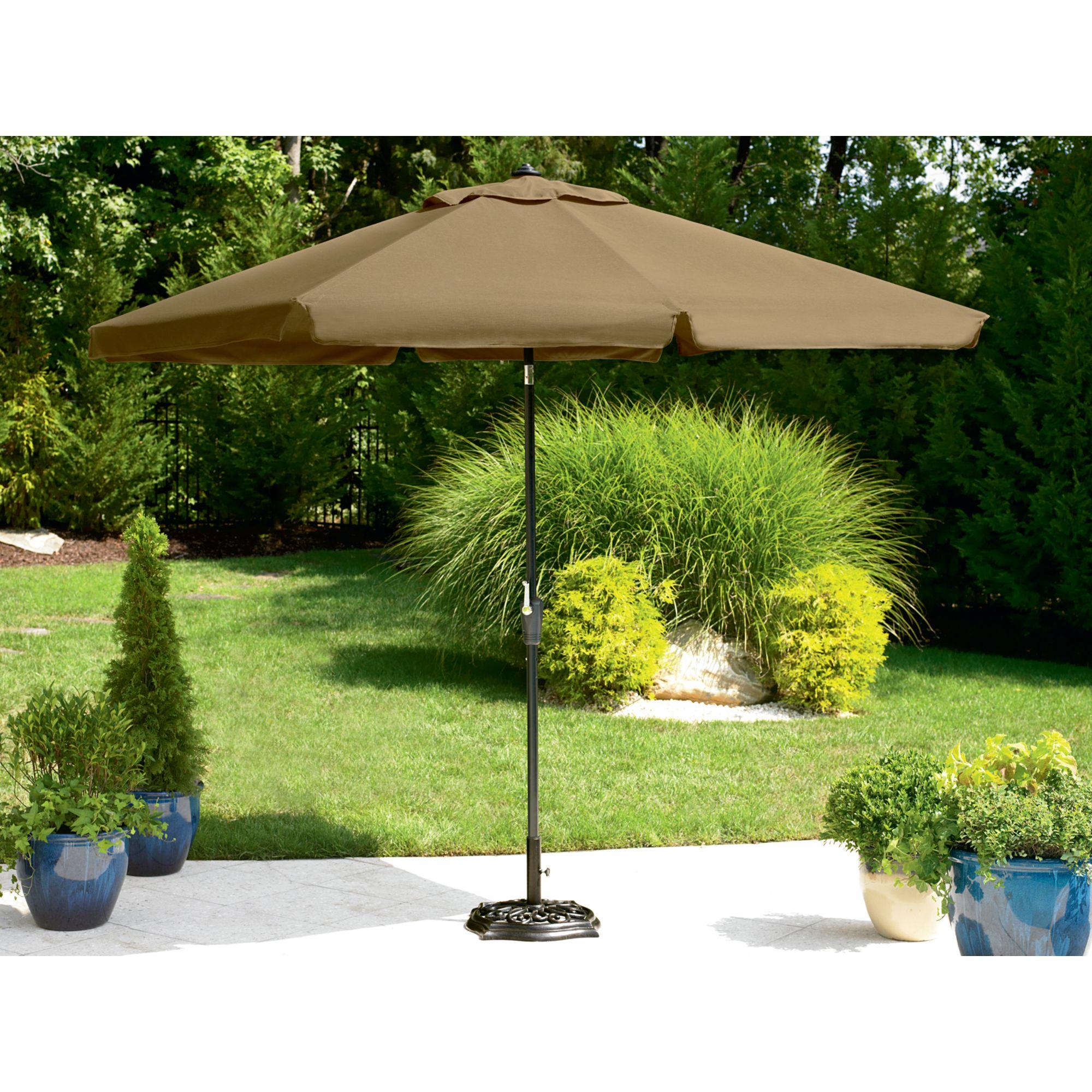 La-Z-Boy Caitlyn Umbrella