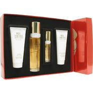 Elizabeth Taylor White Diamonds Gift Set by Elizabeth Taylor for Women at Kmart.com