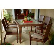 Ty Pennington Style Mayfield 7 Pc. Dining Set at Sears.com